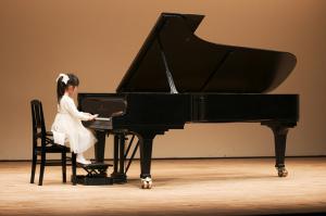 Photo credit: MIKI Yoshihito